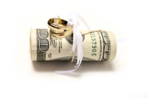 marriage_money