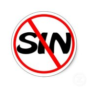 No_Sin