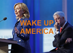 Hillary-Bill-AP